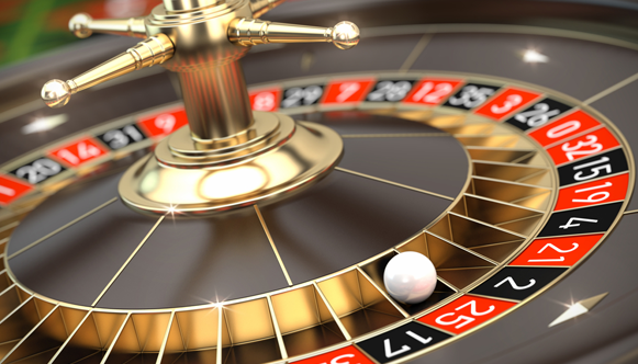 Hypnotherapy for gambling addiction Canberra