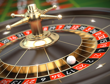 Hypnotherapy to help with gambling