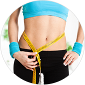 Weight Loss Hypnotherapy Canberra